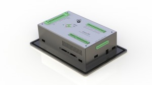 Pltouch for industrial automation