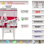 Screenshot Industrial Automation